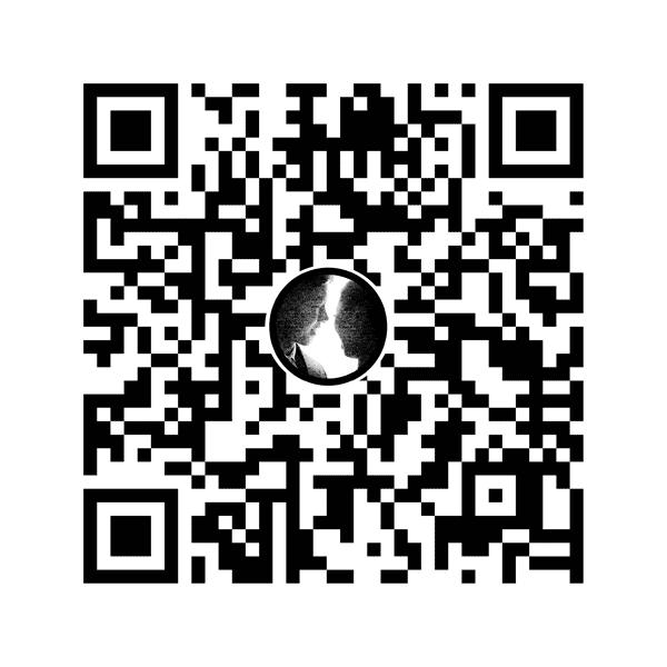 QR Code Demo MOZAIK+ AR